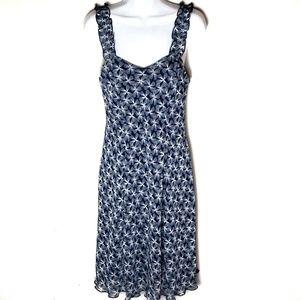 Dressbarn dress sz 8